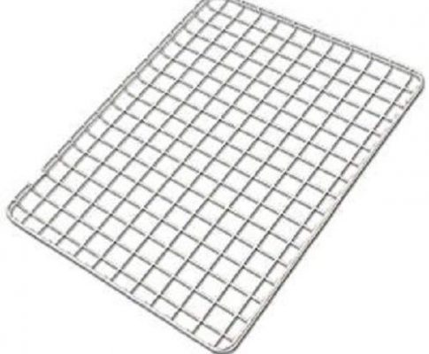 MUSTEE 25.300 Vector Rack Review